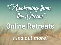 Online ACIM Retreats